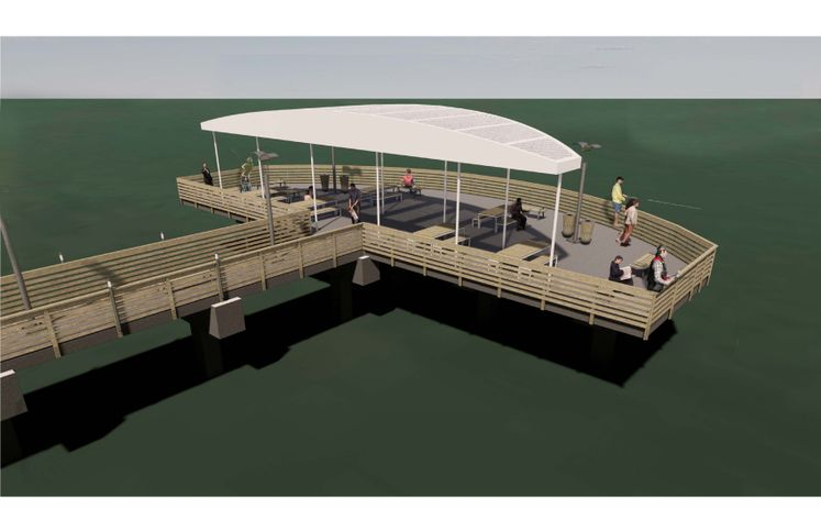 2020.07.10_Cole Park Pier_Updates TK_Page_3
