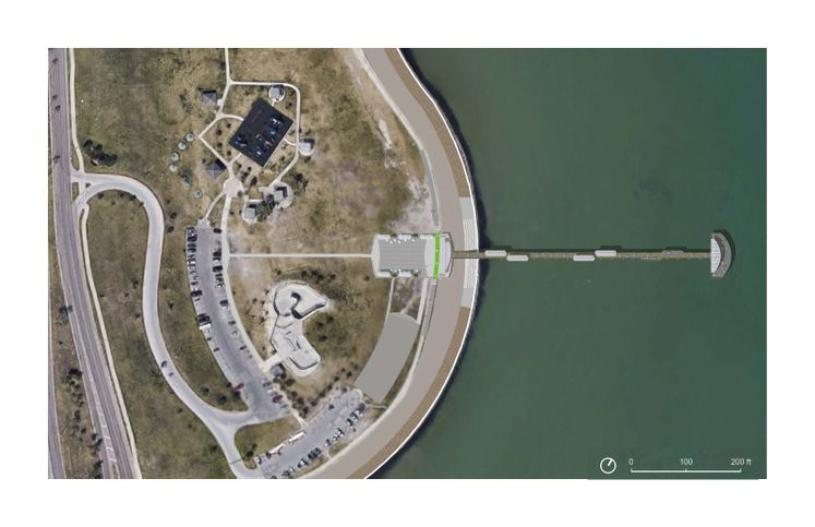 2020.07.10_Cole Park Pier_Updates TK_Page_2