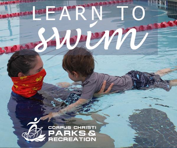 Swim-Lessons-FB