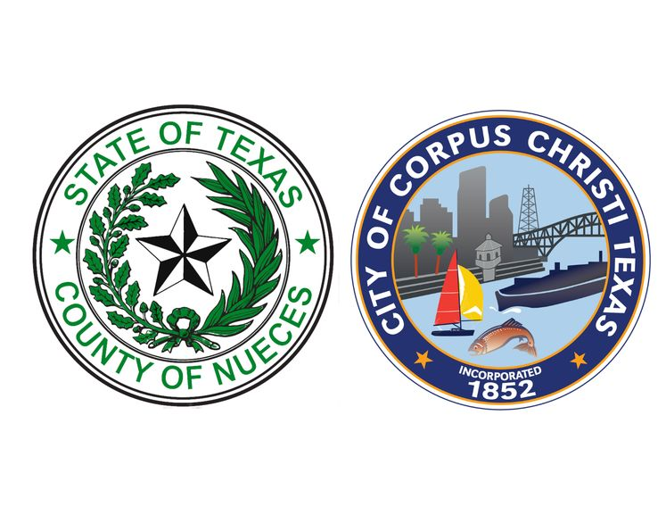 County_City Seal