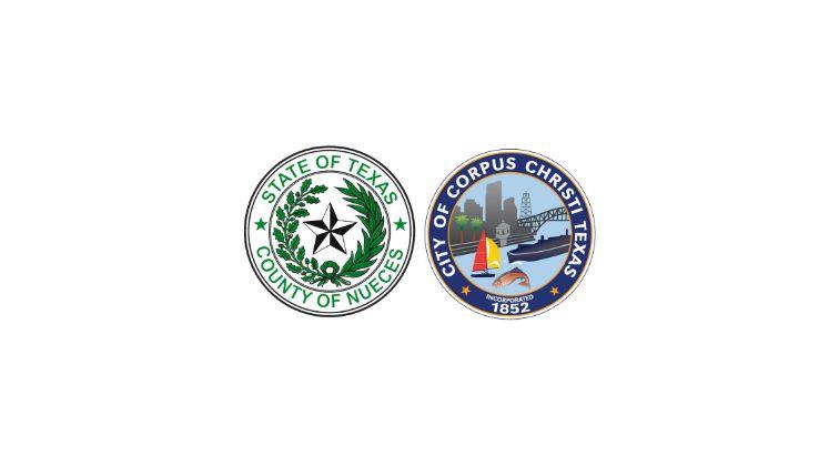 County_City Seal Thumbnail