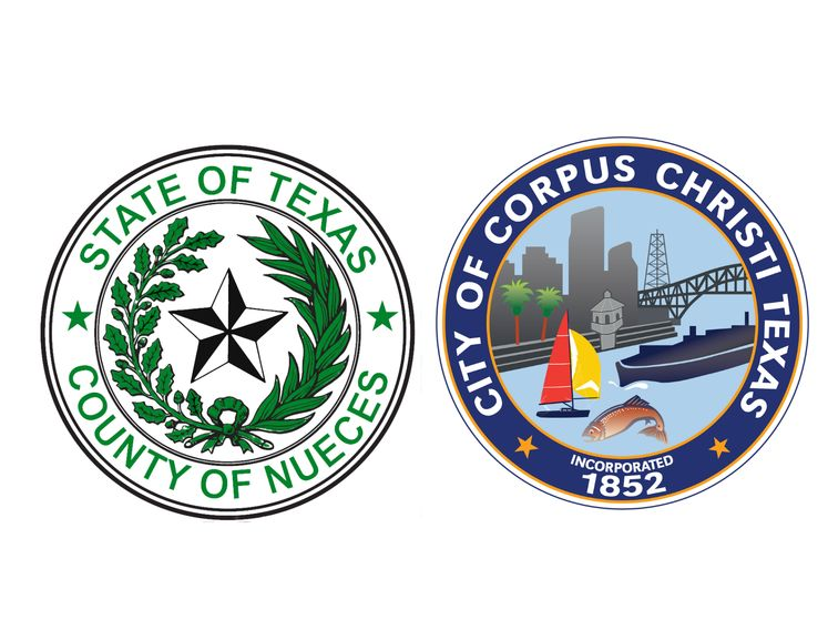 County_City Seal