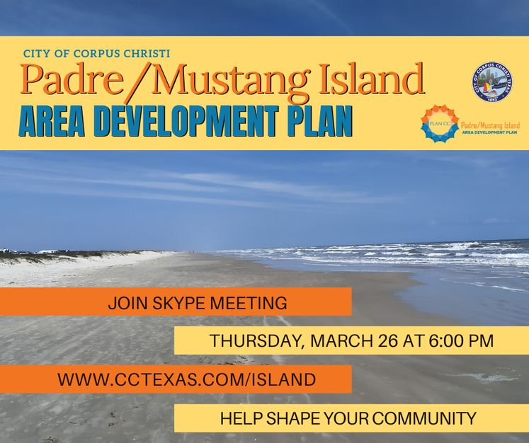 Island Skypel Meeting