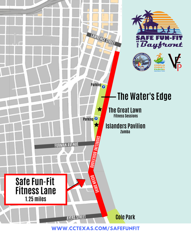 Graphic 5-21-20 Safe Fun-Fit MAP FINAL