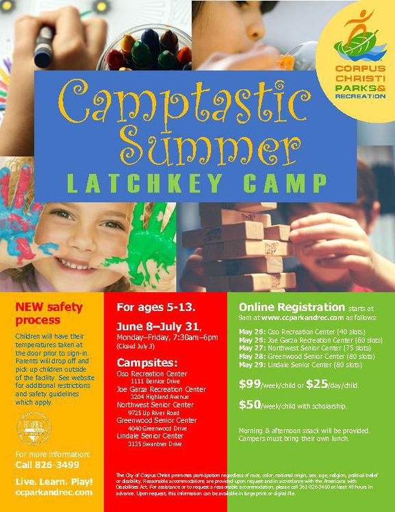 PRR-LAT-Summer-Camp-2020-Flyer-D5
