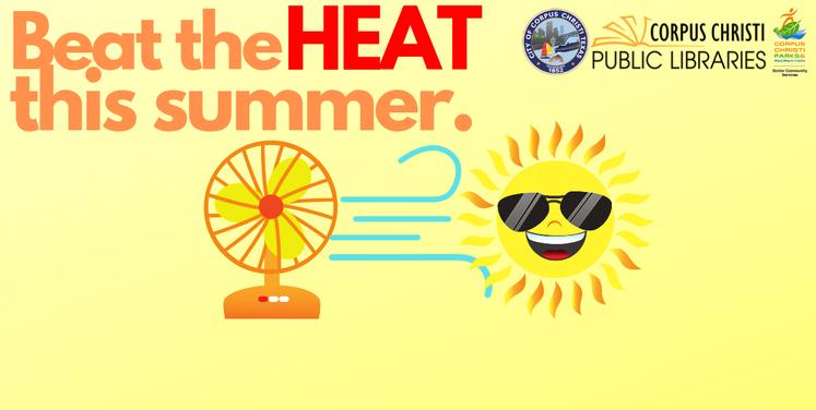 _Beat the Heat