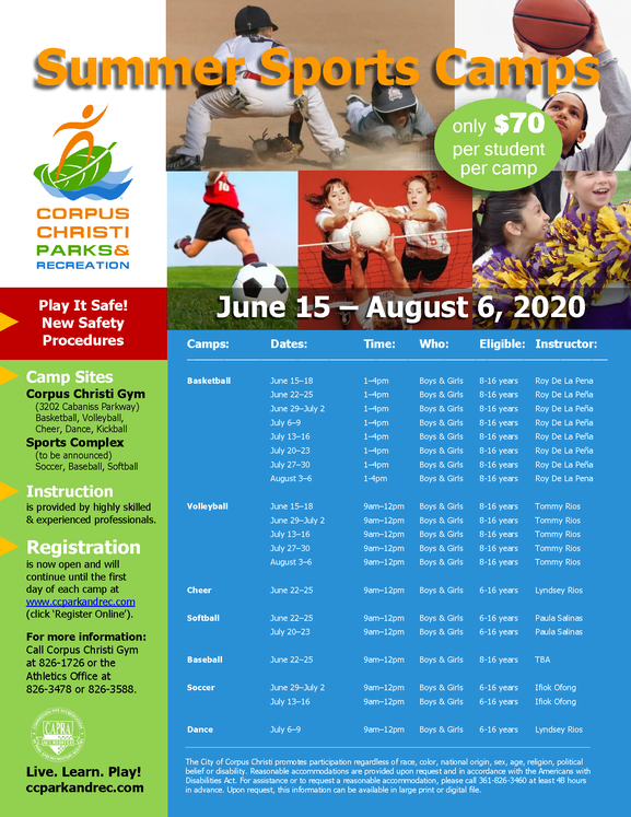 PRR-ATH-2020-Summer-Youth-Sports-Camps-flyer