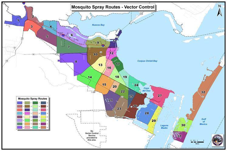 CCPD-CCACS-mosquito-spray-routes-map_8b6dd8bd-fc47-4928-8c88-bc43da53ba1c-prv