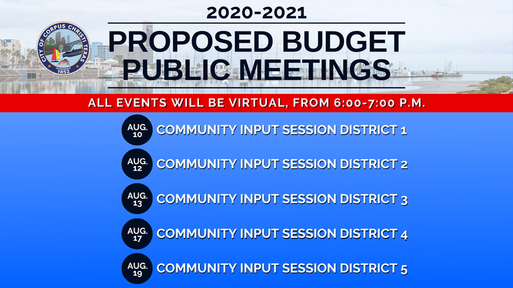 Graphic 7-30-20 Proposed Budget 2020-2021