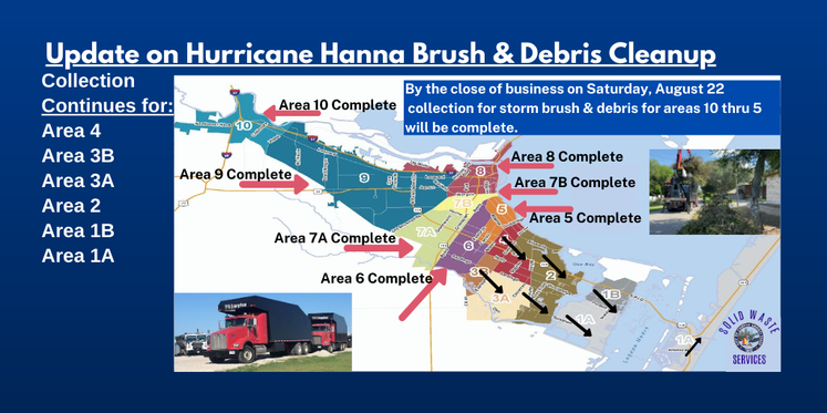 Graphic 8-14-20 Hurricane Hanna Brush _ Debris Cleanup 3