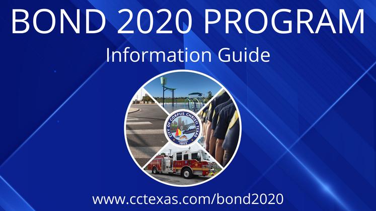 bond 2020 graphic 3 1