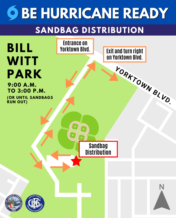 Graphic 9-18-20 Sandbag Bill Witt Park for iPR