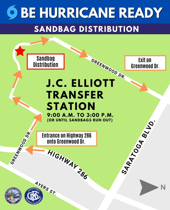 Graphic 9-18-20 Sandbag JC Elliott for iPR