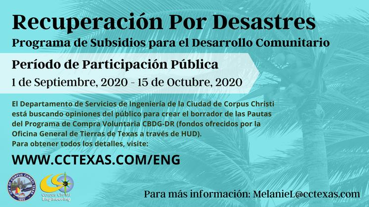 Spanish CBDG-DR greengrey