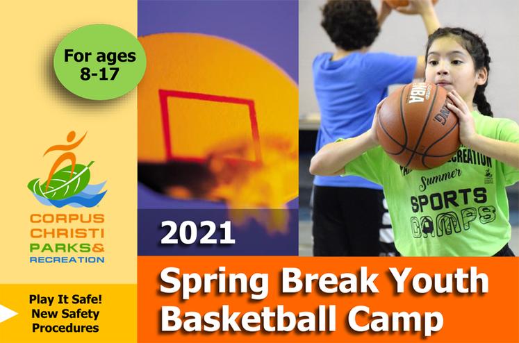PRR-ATH-Spring-Break-Youth-Basketball-Camp-2021-FB