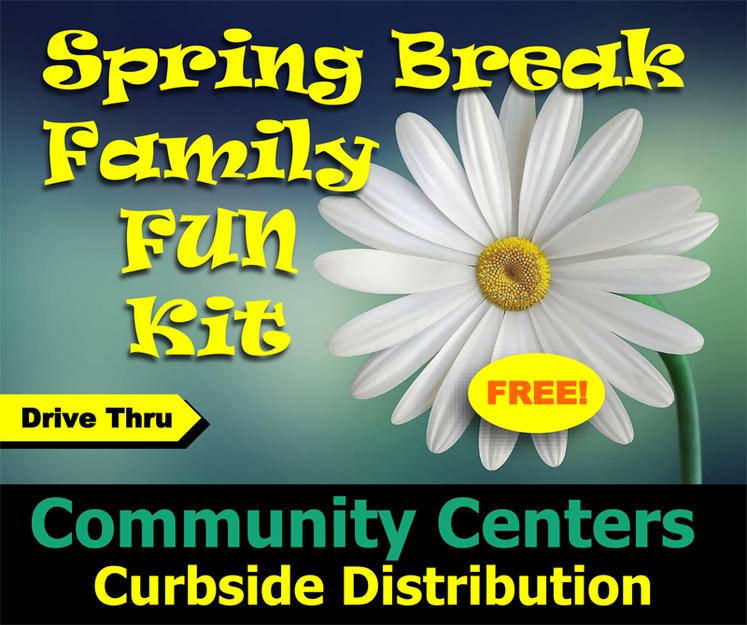 PRR-REC-Community-Centers-Curbside-Spring-Break-2021-Activity-Kits-FB
