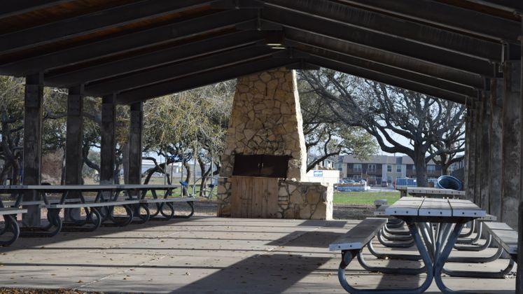 Parker Park
