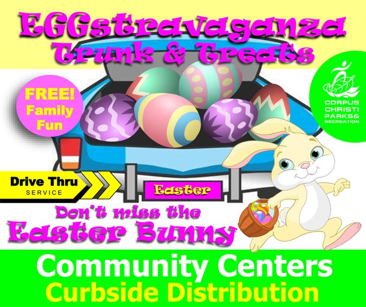 PRR-REC-Curbside-EGGStravaganza-Trunk-n-Treats-2021-FB2