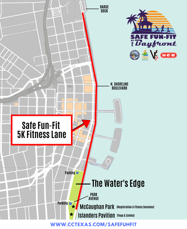 Graphic 3-19-21 Safe Fun-Fit fitness area MAP