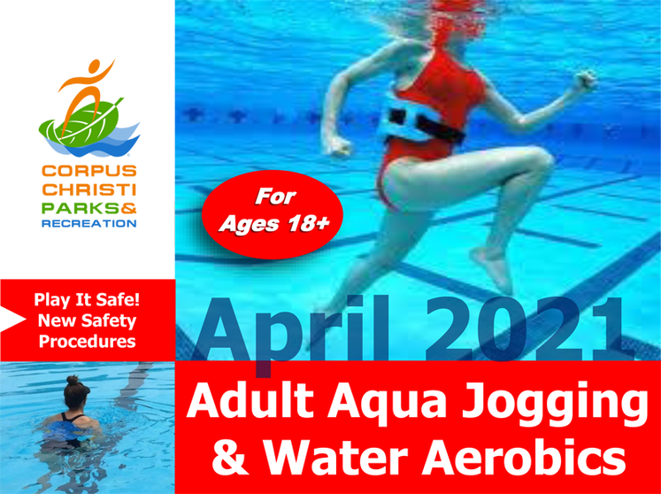 PRR-AQT-Adult-Aqua-Jogging-And-Water-Aerobics-April-2021-FB