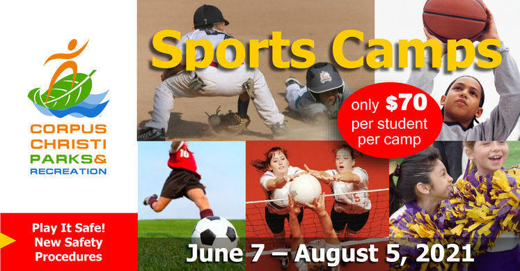 PRR-ATH-2021-Summer-Youth-Sports-Camps-FB