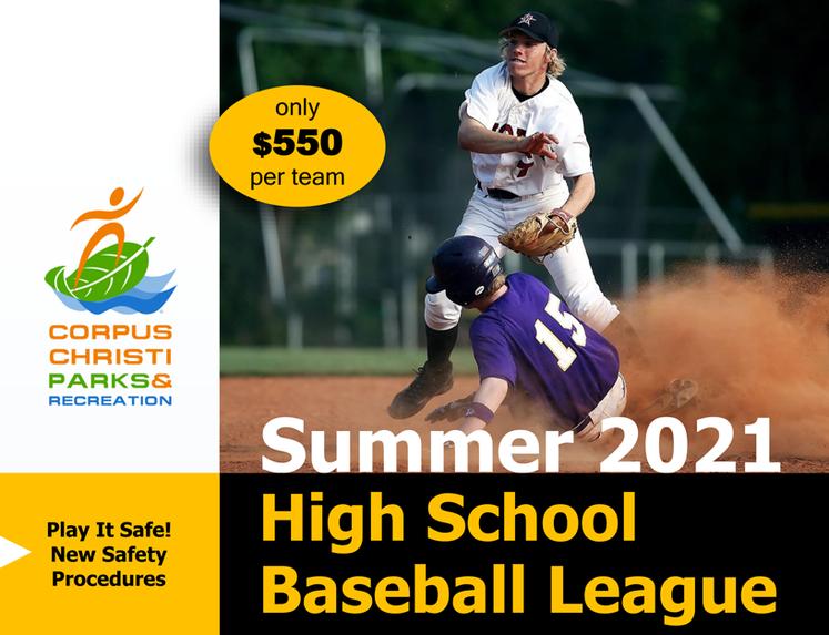 PRR-ATH-Summer-2021-HS-Baseball-League-FB