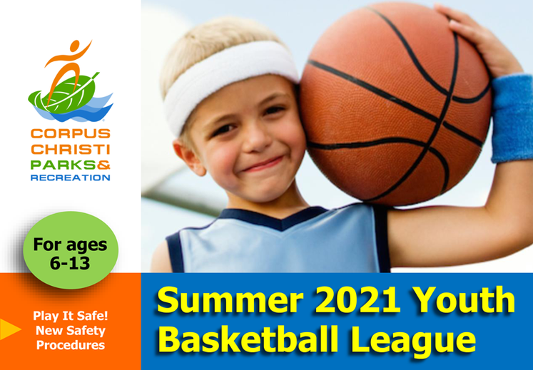 PRR-ATH-Summer-2021-Youth-Basketball-League-FB