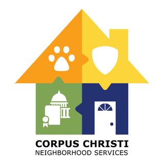 Neighborhood Services Logo Final - Color