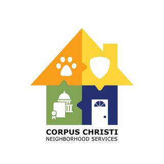 La ciudad reestructura departamentos para crear un nuevo departamento de servicios al vecindario