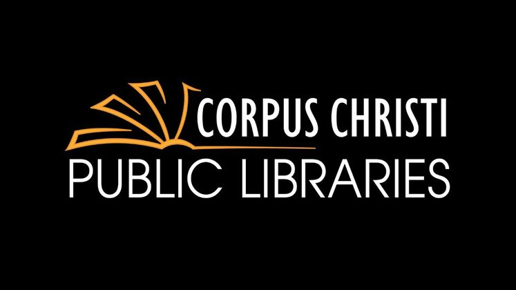 Corpus Christi Public Libraries Wants To See You! - Updated