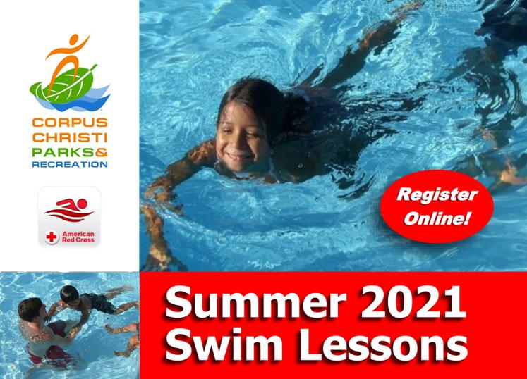 PRR-AQT-Summer-2021-Swim-Lessons-FB