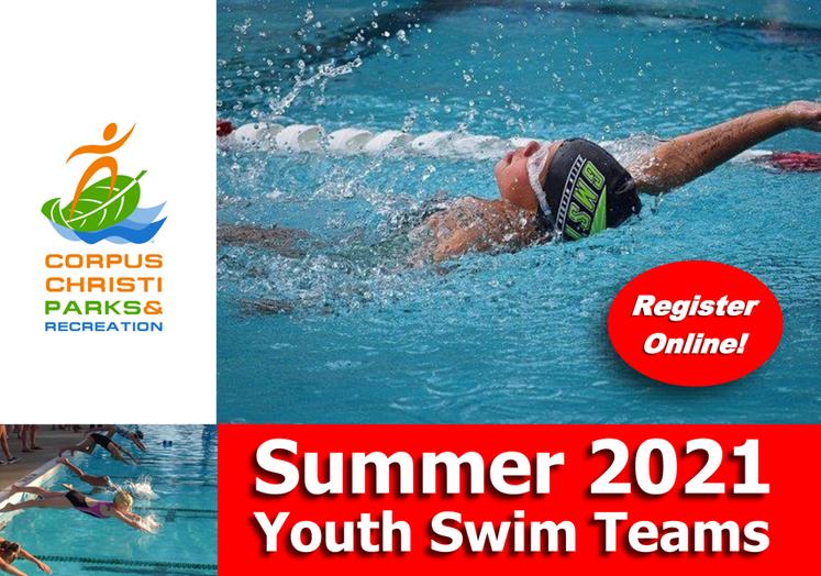 PRR-AQT-Summer-2021-Swim-Team-FB