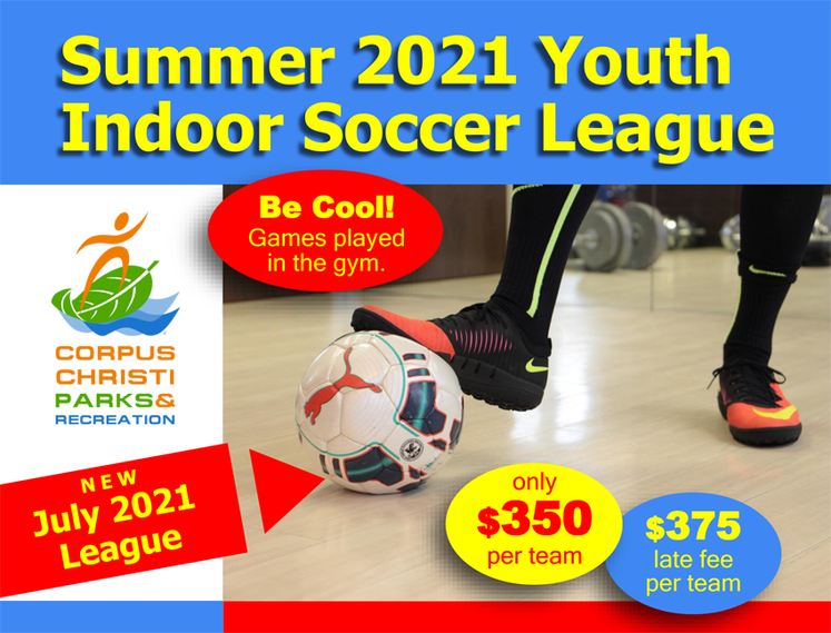 PRR-ATH-Summer-2021-Youth-Indoor-Soccer-League-JULY-FB