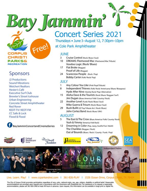 BayJammin-Concerts-Summer2021-FB2