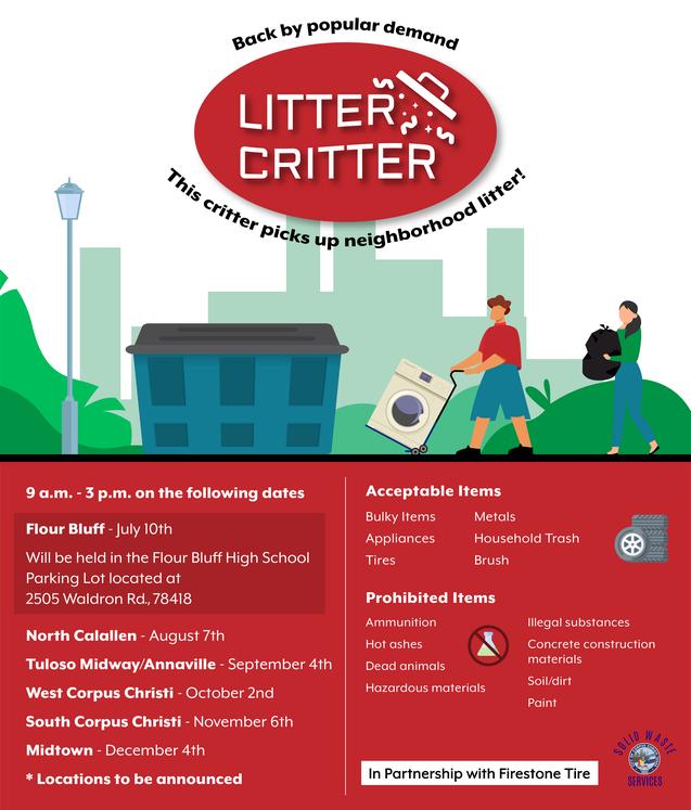 Litter Critter - 07 06 21 V2-03 Flyer