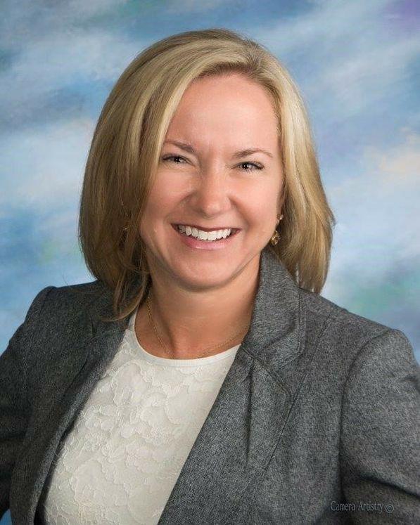 Andrea Gardner Profile Photo