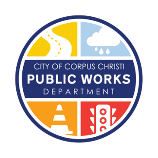 Street Closures and Traffic Impacts