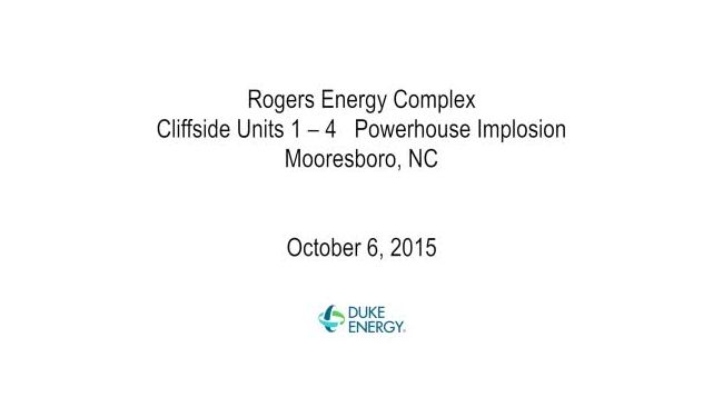 RogersEnergyComplexCliffsideImplosion2