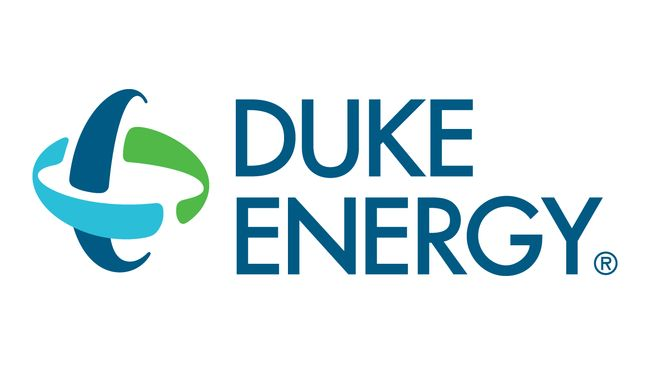 Duke Energy and EY announce strategic tax relationship