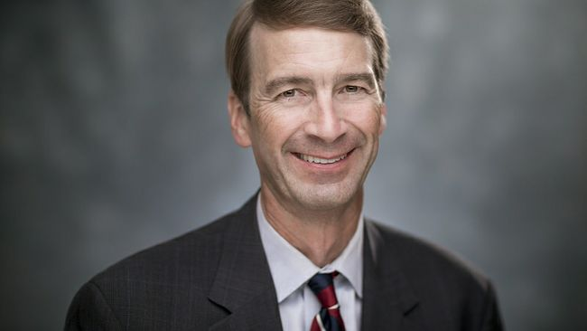 Image result for duke energy ceo david fountain