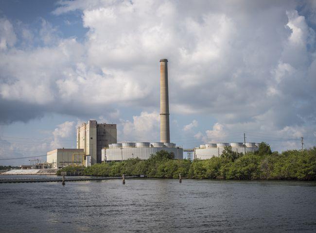Duke-Energy-Anclote-Plant
