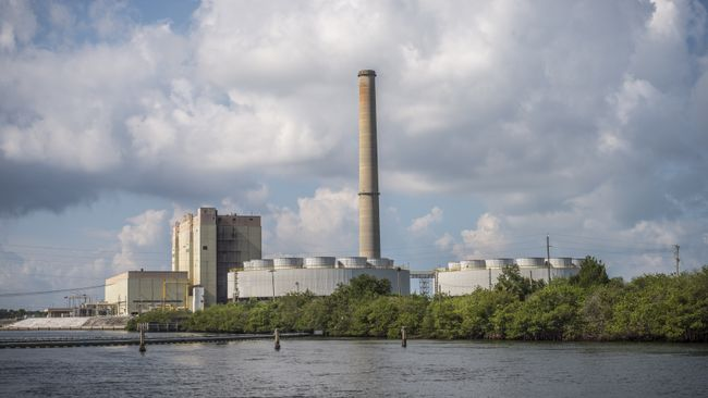 Duke-Energy-Anclote-Plant