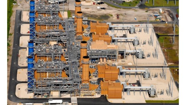 Duke-Energy-Bartow-Plant