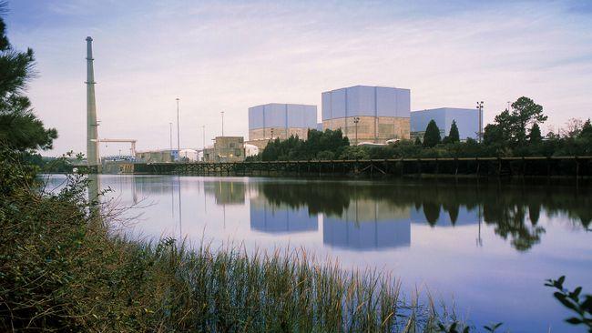 Duke-Energy-Brunswick-Nuclear-Plant
