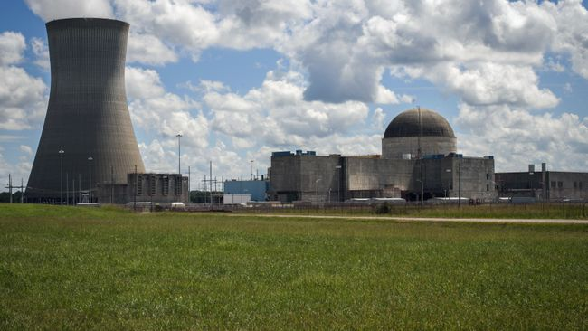 Duke-Energy-Harris-Nuclear-Plant