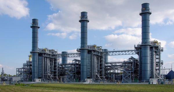 Duke-Energy-HF%20Lee-CT-Plant