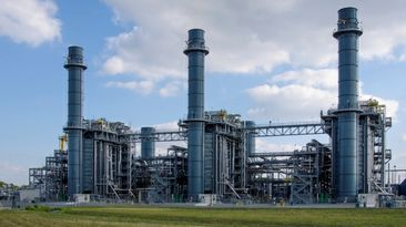Duke-Energy-HF%20Lee-CT-Plant