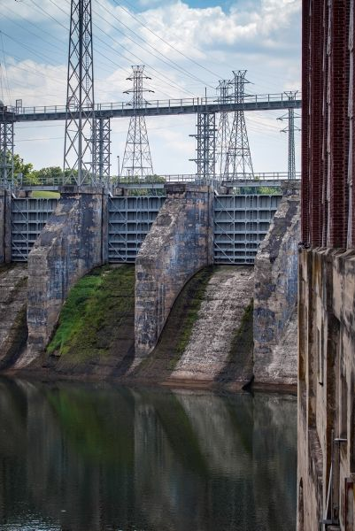 Duke-Energy-Lake-Wylie-Hydro
