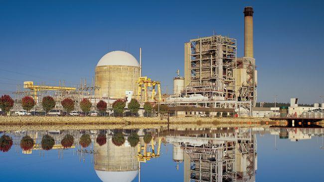 Duke-Energy-Robinson-Nuclear-Plant