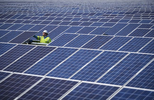 Duke-Energy-Solar-Panels02